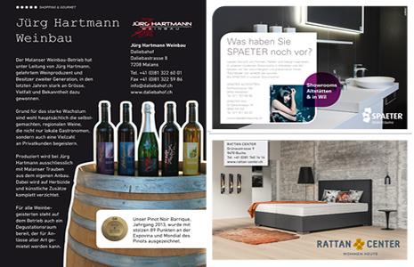 Rheintaler Stern Rattan Center Möbel Stuhl Tisch Sitzen Holz